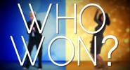 Oprah vs Ellen Who Won