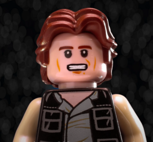 Han Solo Cameo.png