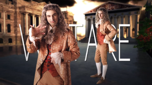Voltaire Title Card.png