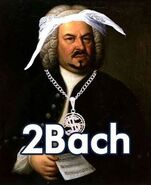 2bach