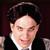 Harry Houdini In Battle.png