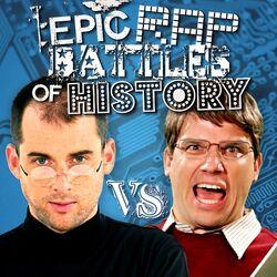 Steve Jobs vs. Bill Gates.jpg