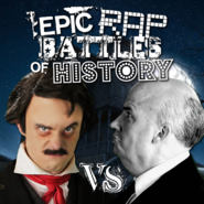 Hitchcock vs EA Poe