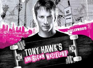 Tony Hawk's American Wasteland Based On.png