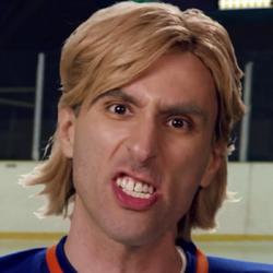 Wayne Gretzky in Battle.png