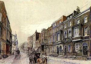 Baker Street Based On.png