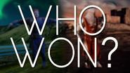 Ragnar Lodbrok vs Richard the Lionheart Who Won?