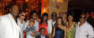 Stevie Wonder's Children Based On.png