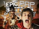 Shaka Zulu vs Julius Caesar/Rap Meanings