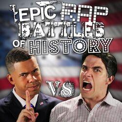Barack Obama vs. Mitt Romney.jpg