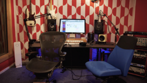 Mixing Room.png