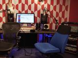ERB Studio