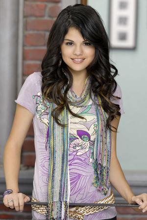 Selena Gomez Based On.png