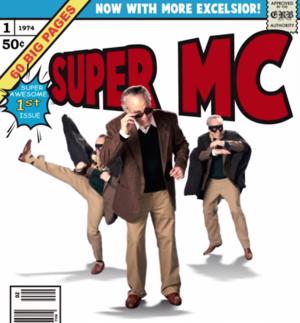 Comic Book Stan Lee.png