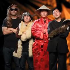 Genghis Khan's Japan Descendents Cameo.png