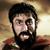 Leonidas In Battle.png