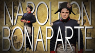 ERB 9 Napoleon Bonaparte
