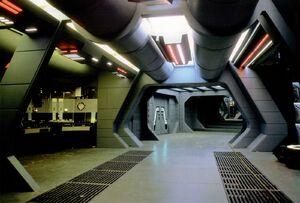 Star Destoryer Interior Based On.jpg
