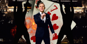 James Bond Title Sequence Casino Royale 2.png