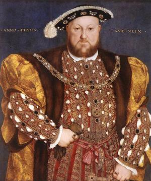 King Henry VIII Based On.png