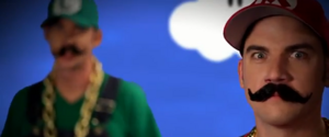 Mario Brothers Cameo Nice Peter vs EpicLLOYD.png