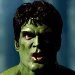 The Hulk in Battle.png