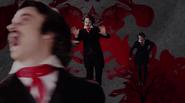 Edgar Allan Poe Preview