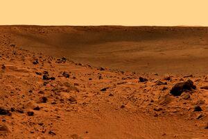 Mars Based On.jpeg