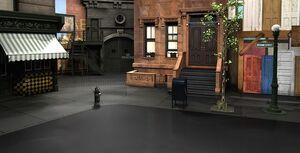 Sesame Street based on.jpg