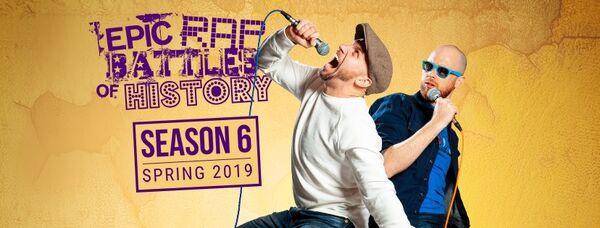 Season 6 Banner.jpg