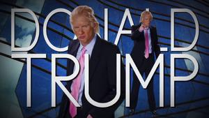 Donald Trump Title Card.png
