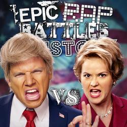 Donald Trump vs Hillary Clinton.png