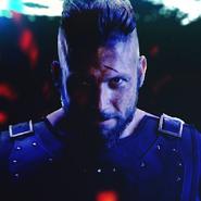 Ragnar Lodbrok Teaser