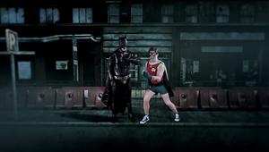 Gotham City Street.png