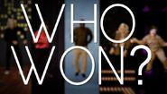 George Carlin vs Richard Pryor Who Won?