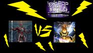 Jerb lord zedd vs maste mayhem