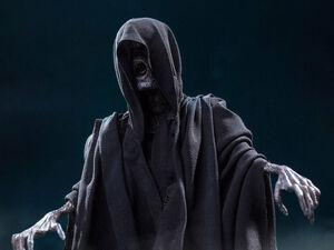 Dementors Based On.jpg