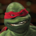 Raphael (Turtle)