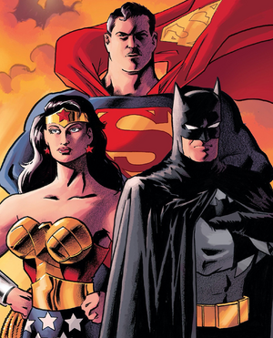 Justice League Based On.png