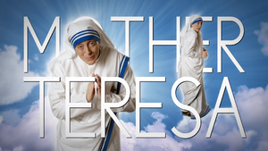 Mother Teresa Title Card.png
