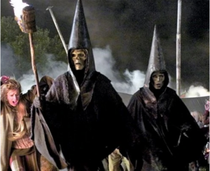 Death Eaters Based On.png