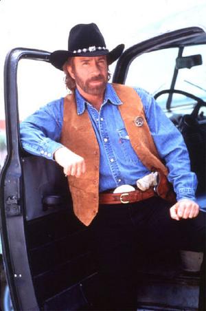 Chuck Norris Texas Ranger Based On.png