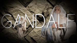 Gandalf Title Card.png
