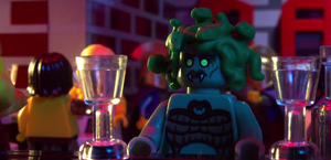 Lego Minifigures.png