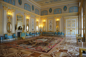 Catherine Palace Based On.png