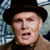 Winston Churchill In Battle.png