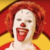 Ronald McDonald In Battle.png