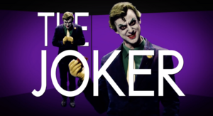 The Joker Title Card.png