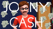 Johnny-johnny-