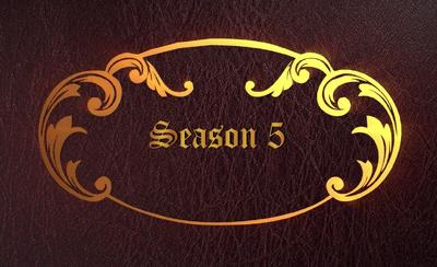 Book Cover Season 5.png